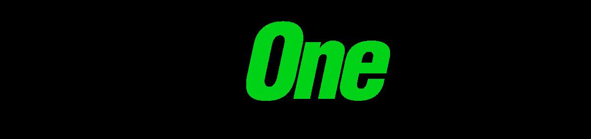 Option One Solar